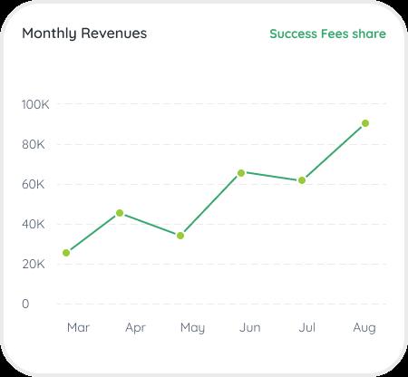 increase_revenues.png