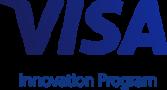 visa_logo_full_167x90.png